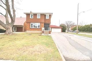 Residential Property for sale in 101 Gorman Park Rd, Toronto, Ontario