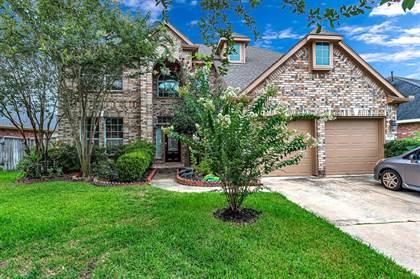 Residential Property for rent in 16110 Wilmington Park Lane, Houston, TX, 77084
