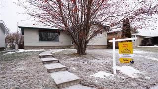 Single Family for sale in 6728 95 AV NW, Edmonton, Alberta