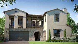 Single Family for sale in Join Interest List Today, San Diego, CA, 92127