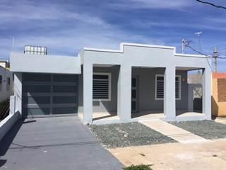 Single Family for sale in 0 COSTA DEL ATLANTICO - ARECIBO, Arecibo, PR, 00612