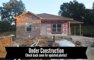 Single Family for sale in 105 CHRISTY CIR, Pearl, MS, 39208