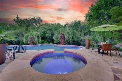 Residential for sale in 7120 Barefoot CV, Austin, TX, 78730