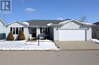 Single Family for sale in 5700 BLACKWELL Sideroad Unit 400, Sarnia, Ontario, N7W1B7