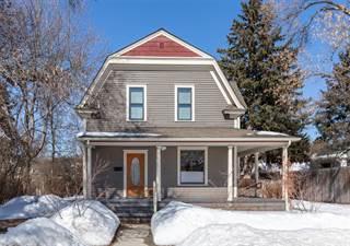 Single Family for sale in 407 W Koch Street, Bozeman, MT, 59715