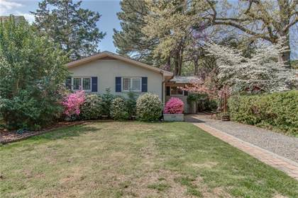 Residential Property for sale in 5239 Powhatan Avenue, Norfolk, VA, 23508