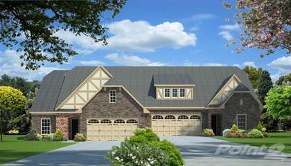 Singlefamily for sale in 235 Carellton Drive, Gallatin, TN, 37066