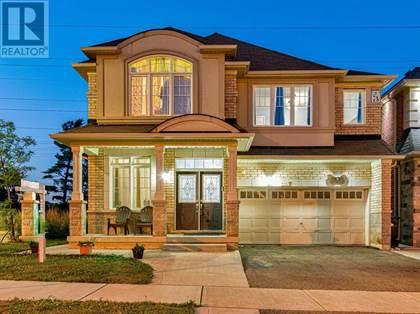 60 LEADERSHIP DR,    Brampton,OntarioL6Y5T4 - honey homes