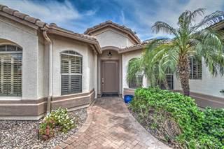 Single Family for sale in 3549 N 149TH Avenue, Goodyear, AZ, 85395