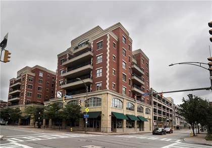 Residential for sale in 130 East Avenue UN350, Rochester, NY, 14604