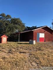 Farm And Agriculture for sale in 251 Serenity, Canyon Lake, TX, 78133