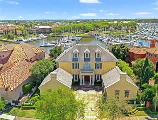 Single Family for sale in 19 Waterford Oaks Lane, Kemah, TX, 77565