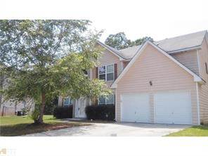 Single Family for sale in 230 Redding Ridge, Atlanta, GA, 30349