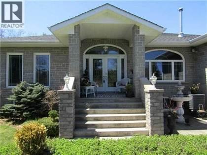 Single Family for rent in 1538 JOYCEVILLE RD S, Kingston, Ontario, K7L4V1