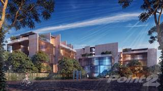 Condo for sale in IIK Tulum Downtown District, Tulum, Quintana Roo