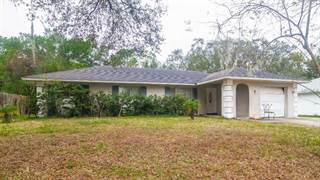 Single Family for sale in 4292 WATCH HILL ROAD, Orlando, FL, 32808
