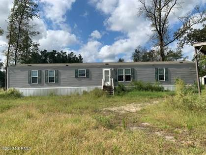 Residential Property for sale in 2896 Sarecta Road, Pink Hill, NC, 28572