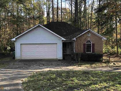 Residential for sale in 153 Hunter's Crossing Rd, Athens, GA, 30606