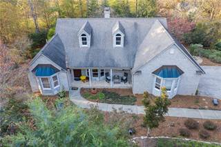 Single Family for sale in 105 Wellington Road, King, NC, 27021