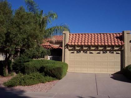 Residential Property for rent in 11011 N 92ND Street 1058, Scottsdale, AZ, 85260