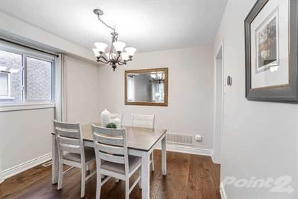 149 Porchlight Rd,    Brampton,Ontario - honey homes