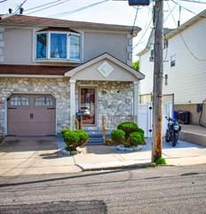 Photo of 90 Cedarview Avenue, Staten Island, NY