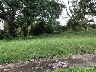 Residential Property for sale in Ayala Westgrove LOT for SALE, 370sqm +FREE 153sqm  Breathtaking View in , Silang, Cavite
