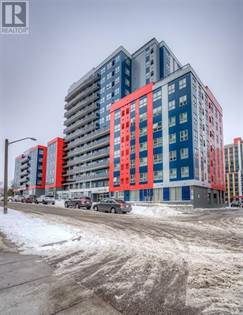 Single Family for sale in 2165 -SUNVIEW Street 258, Waterloo, Ontario, N2L3V9