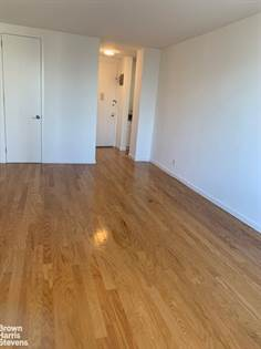 Residential Property for sale in 5 East 22nd Street 24B, Manhattan, NY, 10024