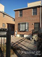 Residential Property for sale in Oak Terrace & Beekman Ave Mott Haven, Bronx NY 10454, Bronx, NY, 10454