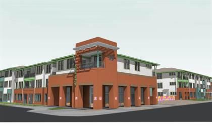 Apartment for rent in Artisan at Ruiz, San Antonio, TX, 78207
