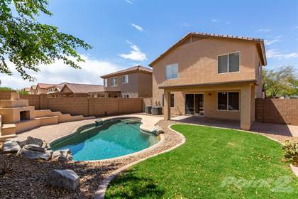 Residential Property for sale in 1121 E Desert Holly Dr, San Tan Valley, AZ, 85143