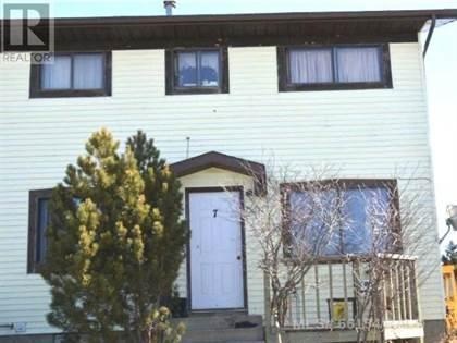 Single Family for sale in 17 3RD AVENUE 7, Marshall, Saskatchewan, S0M1R0