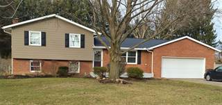 Single Family for sale in 7781 Aramis St Northwest, Greater Lake Cable, OH, 44646
