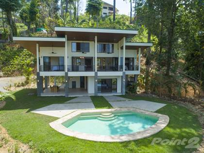 Brilliant For Sale Awesome House In Gated Community In Uvita Puntarenas More On Point2Homes Com Home Remodeling Inspirations Propsscottssportslandcom