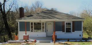 Single Family for sale in 505 Burns Rd, Knoxville, TN, 37914