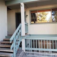 Condo for sale in 304 McBride Street 206, McCall, ID, 83638