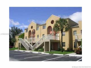 Condo for sale in 5200 NW 31st Ave 85, Fort Lauderdale, FL, 33309