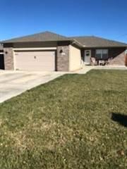 Single Family for sale in 1211 North Purdue Avenue, Liberal, KS, 67901