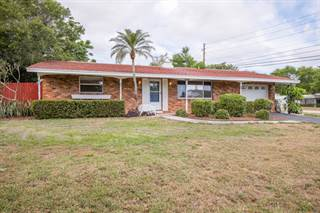 Single Family for sale in 1500 Norwood Pl, Clearwater, FL, 33756