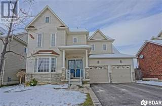Single Family for sale in 46 THE QUEENSWAY ., Barrie, Ontario, L4M7H8