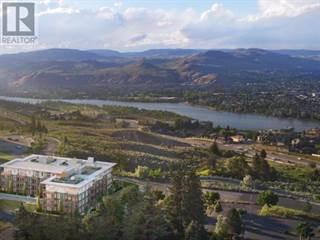 Condo for sale in 885 UNIVERSITY DRIVE, Kamloops, British Columbia, v2c0c8
