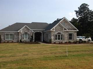 Single Family for sale in 336 Richardson Rd., Louisville, MS, 39339