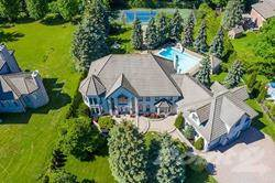 Residential Property for sale in 292 Tollendal Mill Rd, Barrie, Ontario, L4N7S6