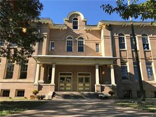 Multi-family Home for sale in 401 N Carroll Avenue, Dallas, TX, 75246