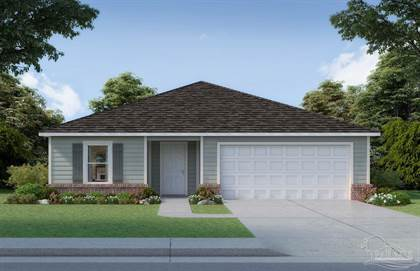 Residential Property for sale in 8760 SCHOONER LN, Pensacola, FL, 32506
