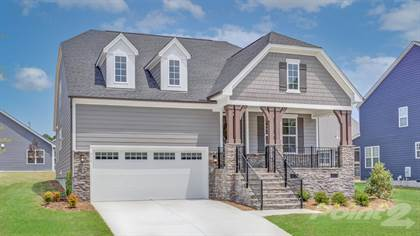 Singlefamily for sale in 916 Tryon Palace St., Wake Forest, NC, 27587