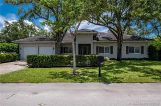 Single Family for sale in 9301 SW 149th St, Miami, FL, 33176