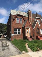 Multi-family Home for sale in 111th Road & Francis Lewis Blvd, Queens, NY, 11412