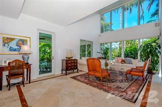 Single Family for sale in 650 Curtiswood Dr , Key Biscayne, FL, 33149